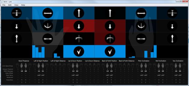 geco-screen1